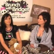 Brunch With Bridget and Guinevere Turner