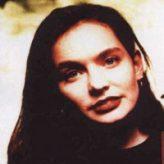 DIVA UK magazine interview with Guin Turner Aug 1996