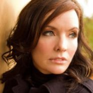 Guinevere Turner From Go Fish to L-Wording: The Autostraddle Interview