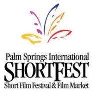 Palm Springs ShortFest announces winners Guin one of the judges