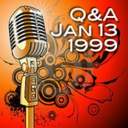 Q and A with Guin Turner for GuinTurner.com – January 1999