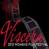 Guin to be Special Guest a Viscera Film Festival 2010