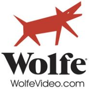 Wolfe's 25th Anniversary Star-Studded Party: Livestream! Tonight